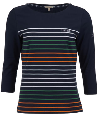 Women's Barbour Littlehampton Top