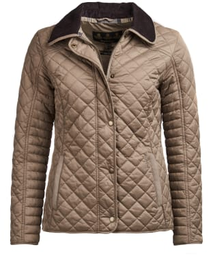 Women's Barbour Hayeswater Quilted Jacket