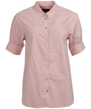 Women's Barbour Islay Shirt