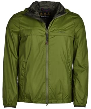 Men's Barbour Eve Casual Jacket