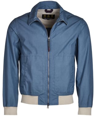 Men's Barbour Seb Casual Jacket