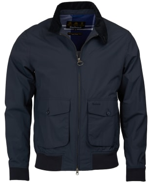 Men's Barbour Maree Casual Jacket