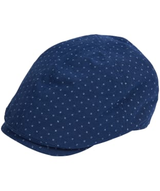 Men's Barbour Roker Flat Cap