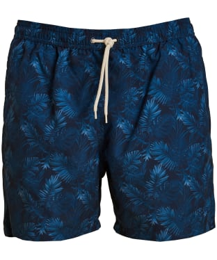 Men's Barbour Tropical Swim Shorts