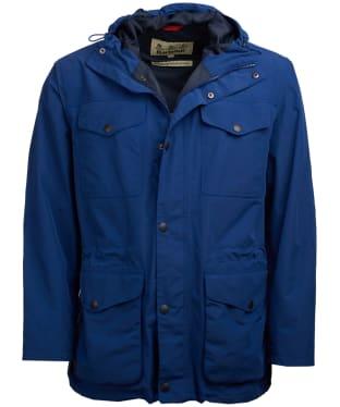 Men's Barbour Richmond Waterproof Jacket