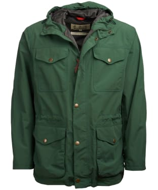 Men's Barbour Richmond Waterproof Jacket