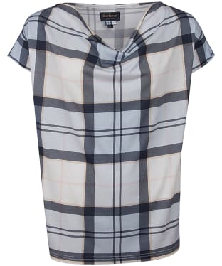 Women's Barbour Redgarth Top