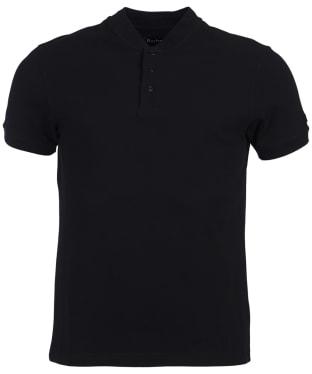 Men's Barbour International Drive Polo Shirt