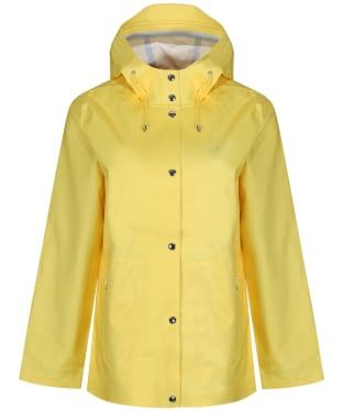 Women's GANT Rain Coat