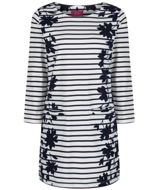 Women's Joules Quinn Tunic Top