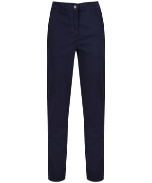 Women's Joules Hesford Chinos