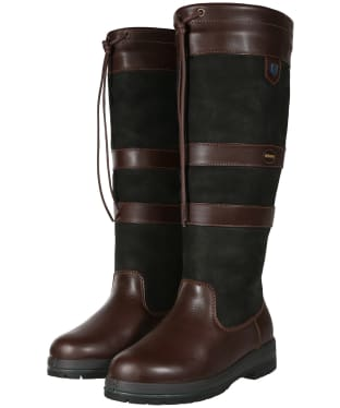 Dubarry Galway ExtraFit™ Country Boots
