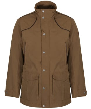 Men's Aigle Signature Waterproof Jacket
