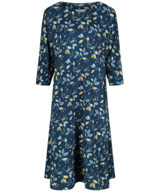 Women's Seasalt Chapel Cliff Dress
