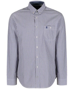 Men's Joules Hewney Shirt