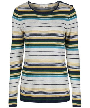 Women's Seasalt Brill Jumper
