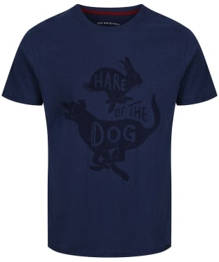 Men's Joules Graphic Tee