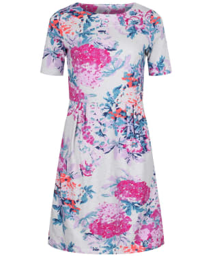 Women's Joules Beth Lightweight Dress