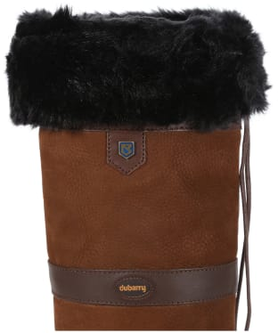 Women's Dubarry Boot Liners