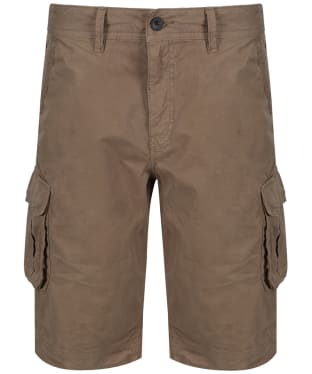 Men's Joules Cargo Shorts