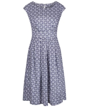 Women's Joules Katalina Dress