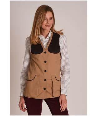 Women's Schoffel All Season Shooting Vest