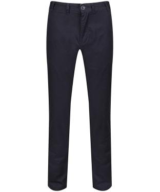 Men's Barbour Performance Neuston Trousers