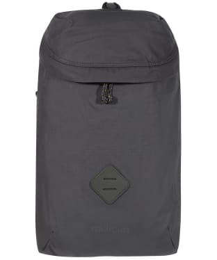 Millican Oli the Zip Pack 15L - Graphite Gray