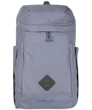 Millican Oli the Zip Pack 25L - Tarn Light Blue