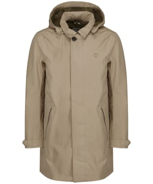Men's Timberland Doubletop Mountain 3 in 1 Raincoat