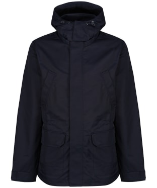 Men's Crew Clothing Weather Jacket