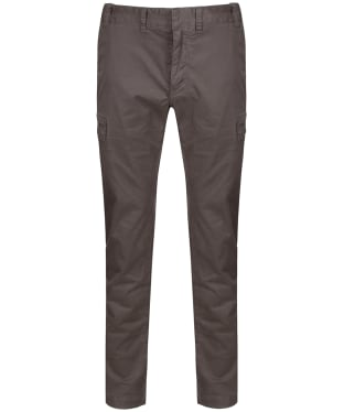Men's Barbour International Worker Pant