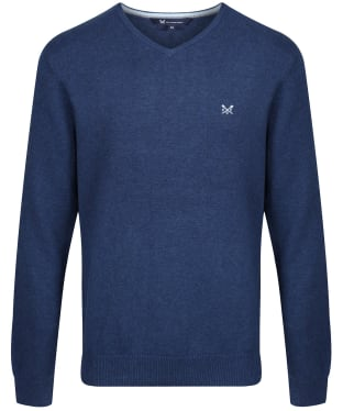 Men's Crew Clothing Foxley Sweater
