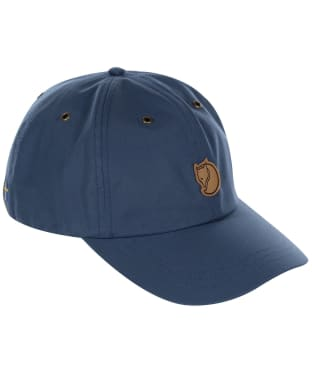 Fjallraven Helags Cap - Uncle Blue