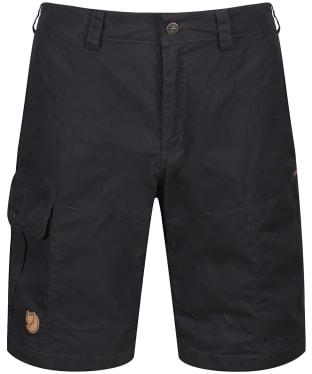 Men's Fjallraven Karl Pro Shorts