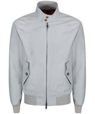 Men's Baracuta G9 Original Jacket - Pumice