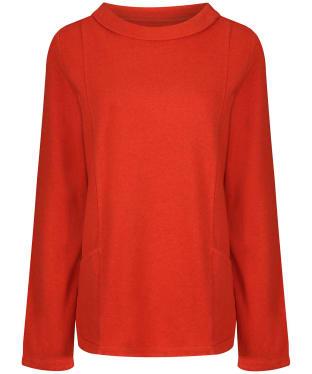 Women's Seasalt Bareroot Sweatshirt