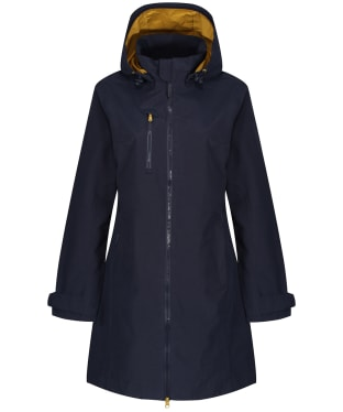 Women's Seasalt Coverack Waterproof Jacket
