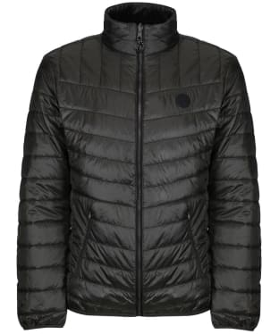 Men's Timberland Skye Peak Jacket - Peat