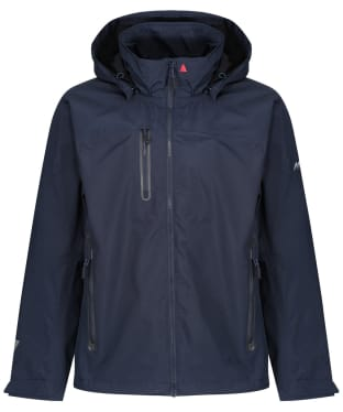 Men's Musto Sardinia BR1 Jacket - True Navy