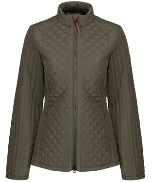 Women's Aigle Mujal Quilted Jacket