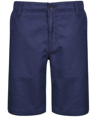 Men's Joules Laundered Chino Shorts