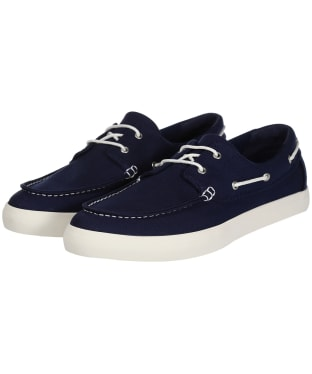 Men's Timberland Union Wharf 2 Eye Boat Shoes