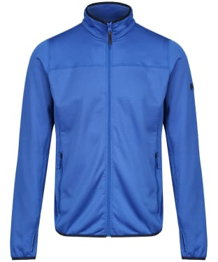 Men's Helly Hansen Vertex Jacket - Olympian Blue