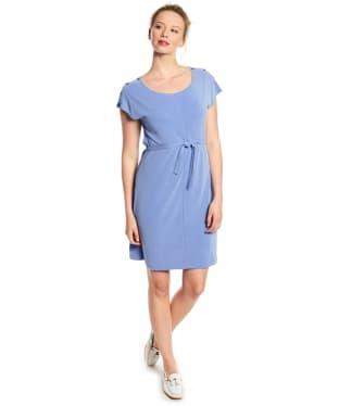 Women's Dubarry Virginia Dress - Blue