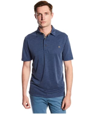 Men's Dubarry Elphin Polo Shirt