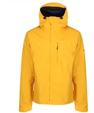 Men's Dubarry Ballycumber Waterproof Jacket