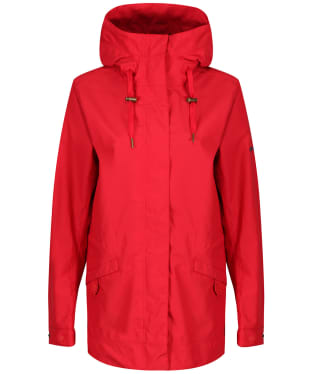 Women's Dubarry Shannon Waterproof Jacket