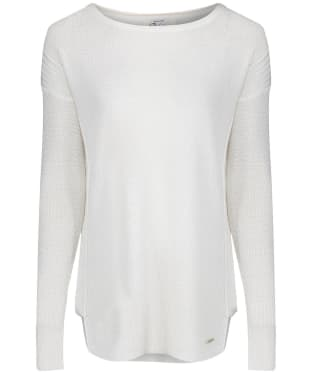 Women's Dubarry Woodford Sweater