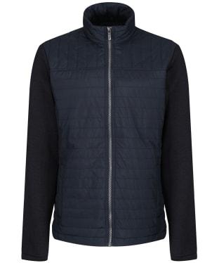 Men's Dubarry Duncannon Quilted Jacket